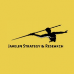 Javelin Research