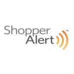 Shopper Alert