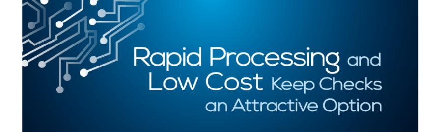 RapidProcess