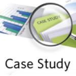 180x110-case-study
