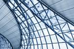 understanding-persuasion-architecture