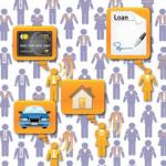Loan Marketing