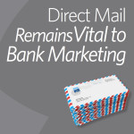 direct-mail-whipepaper-thumb