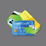 EMV – The World is a Changin'