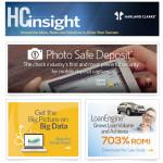 hc-insight-2016-01b