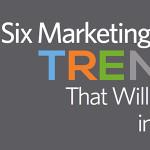 six-mktg-trends-hdr-img