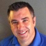Greg Kuyava