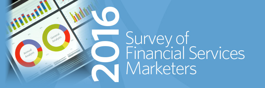2016-survey-fin-svc-mktg