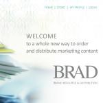 Brad-Portal