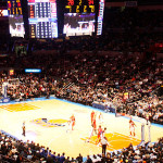 basketball-march-maddness-madison-square-gardens-900x300