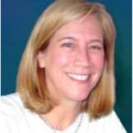 Debra Corwin