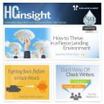hc-insight-2015-08