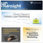 hc-insight-2015-09