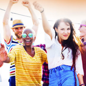millennials-7-tips-for-marketing