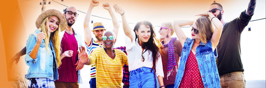 millennials-7-tips-for-marketing