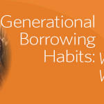 900x300-generational-borrowing-habits