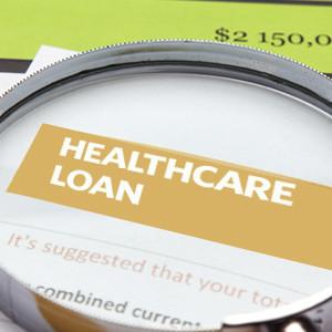 loan-marketing-healthcare-loans-blog-0616-900x300