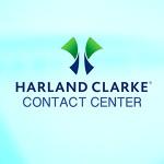 contact-center-300thumb