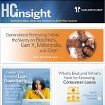 hc-insight-may16-thumb
