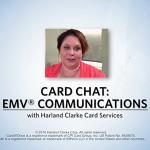 CC-EMv-Comms-ins-thumb