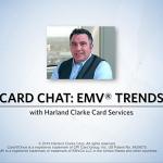 CC-EMv-mkt-trends-ins-thumb