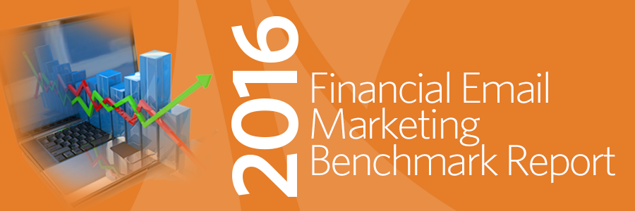 EmailBenchmark-Marketing-Report