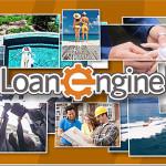 loan-engine-thumb
