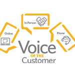 voice-of-the-customer-webcast-06-2016