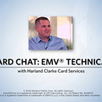 card-chat-emv-technology-150x150