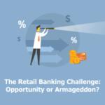 aba-retail-banking0916-thumb
