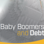 baby-boomers-and-debt-whitepaper-2016-09