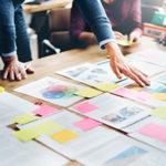 creative-bestpractices-thumb