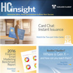 sept-hc-insight-thumb