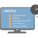 clickswitch-automated-account-switching-900x300