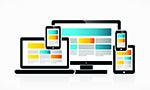 adopting-a-mobile-email-design-mindset