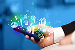 financial-institutions-looking-to-get-more-from-their-mobile-apps