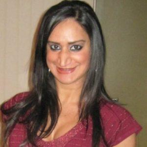 Kavita Jaswal
