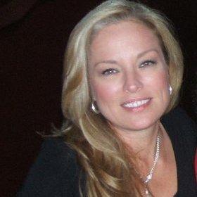 Margaret Henry, Ph.D.