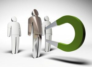 re-engagement-campaigns-are-important-prospecting-strategies