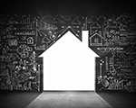 the-myth-of-lost-home-loan-opportunities