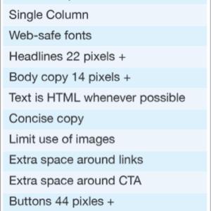 understanding-email-design