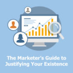 marketers-guide-pt1-thumb