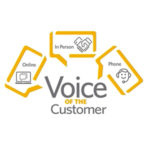 voice-of-the-customer-0417-webcast