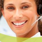 Best-Practices-Online-Banking-Conversion-900x300
