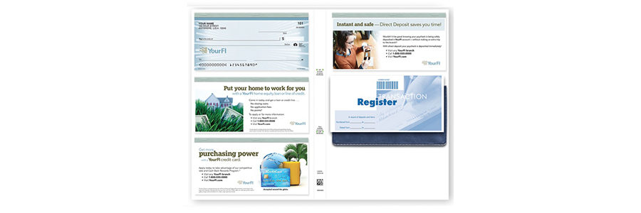 Harland check promotional code new the best code of 2018 free checks business cards offer choice image card design and reheart Images