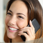 Hanging Up Happy: How to Turn Contact Centers into Customer Satisfaction Centers