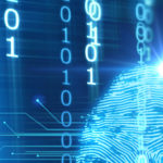 Webcast: Protecting Your Institution in the Event of a Major Data Breach