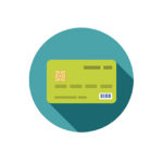Instant Card Issuance: The Complete Business Case for Adoption