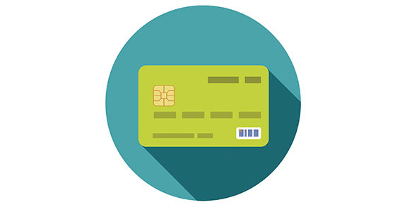 Instant card issuance the complete business case for adoption instant card issuance the complete business case for adoption harland clarke blog colourmoves