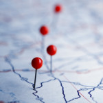 "4 Strategies to Put the Branch ""Back on the Map"""